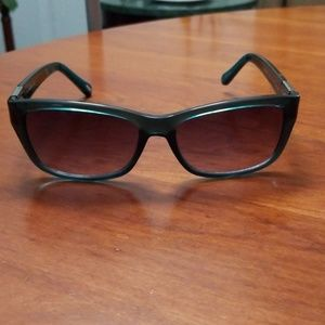 Fossil Womens Sunglasses 3041/S F8